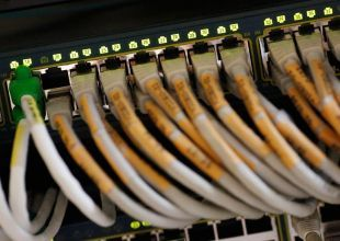 International cyber security regulation needs to become standard