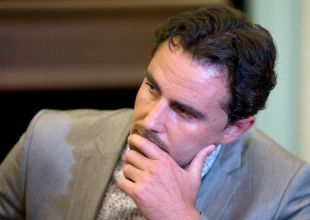 HSBC whistleblower sentenced to 5 years in jail for spying