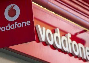 Vodafone Qatar Q4 net loss widens