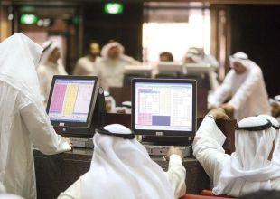 Foreigners 'to inject billions' into Saudi on MSCI inclusion