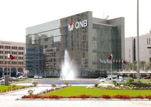 Gulf's largest lender sees Q1 net profit rise to $900m