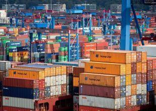 Merger of Hapag Lloyd, Gulf shipper said to hit snag