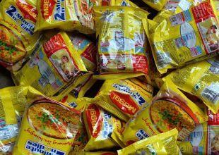 Bahrain bans Maggi noodles amid contamination fears