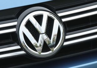 Qatar-backed VW likely to buy back 115,000 cars in US