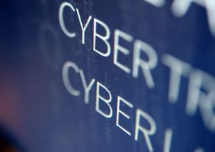 Cyber security as an economic accelerator