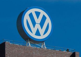 Qatar committed to Volkswagen, says board representative