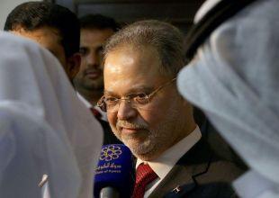 Yemen govt leaves Kuwait peace talks after Houthis reject UN plan