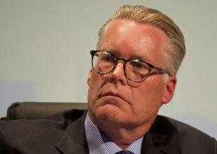 Delta CEO reignites Gulf subsidies row, despite record summer traffic