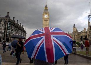 More UK firms eye Dubai expansion post-Brexit