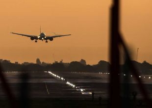 UK to make long-delayed decision on London airport expansion next week