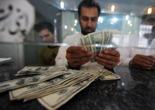 UAE remittances to India, Pakistan, Philippines soared ahead of Eid
