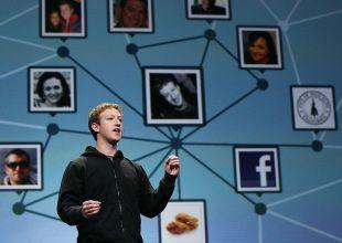 How to be more like Facebook's billionaire CEO Mark Zuckerberg