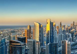 Dubai registers record number of new companies