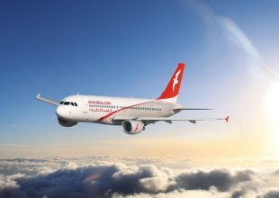 Air Arabia swings to surprise Q4 net loss