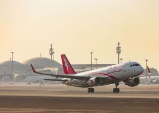 Air Arabia Jordan set to launch flights to Riyadh