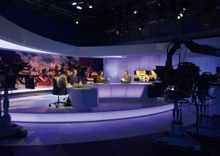 Egypt confirms Al Jazeera producer's arrest for 'provoking sedition'