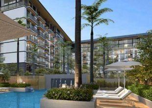 Sobha launches 'Vaastu' homes in $4bn Hartland project