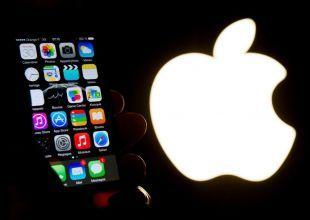 Virgin Megastore opens Saudi Arabia's biggest Apple store