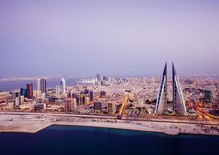 Bahrain's Q1 rents fall at quickest rate for eight years