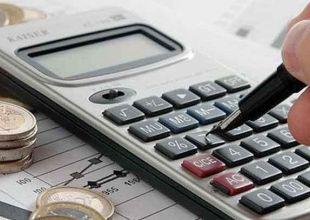 No further school fee increases in Abu Dhabi, says ADEC