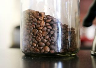 Dubai's DMCC says to launch coffee centre after major China deal
