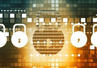 Middle East cyber threats prompt tomorrow's global next generation initiatives
