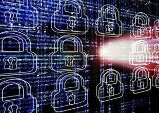 Smartworld signs deal to set up UAE cyber security centre