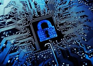 Navigating cyber's changing landscape is a complex and dangerous endeavour