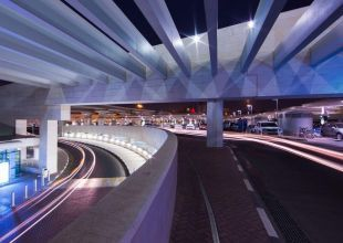 Where to find low-cost long-stay Dubai Airport parking