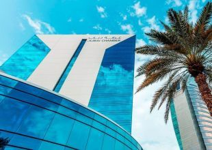 Dubai well-positioned to reap the benefits of changing global trade patterns in 2017