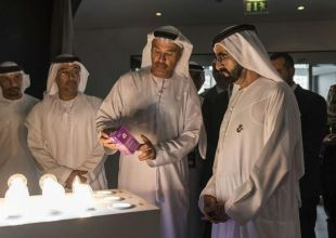 All new Dubai properties must fit LED lightbulbs by end-2017