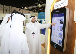 Dubai property app to offer buying, renting advice