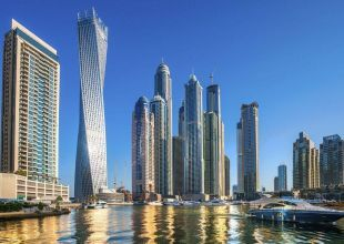 Real estate agents here to stay despite Dubai plan to take all deals online