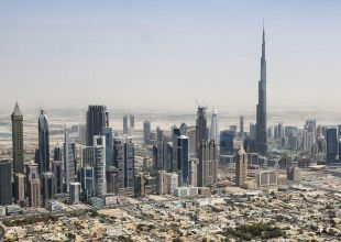 Shaikhani says $950m real estate projects underway in Dubai