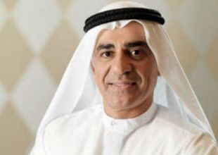 Dubai Group selling Shuaa stake, other assets in 2016