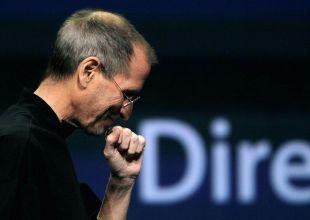 Nine best innovation secrets of Steve Jobs