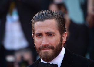 Dubai's DIFF to present actor Jake Gyllenhaal with top award