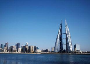 Confidence among Bahrain developers rising, says CBRE