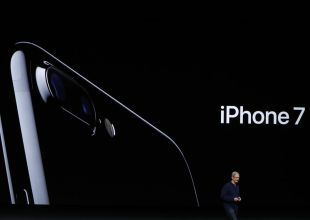 iPhone 7 available in UAE from Sept 16