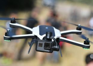 GCC drones market to swell to $1.5bn – study