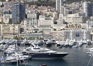 Dubai Chamber embarks on French, Italian trade mission