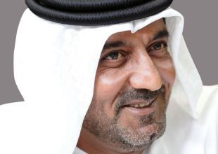 Dubai secures $3bn airports finance deal
