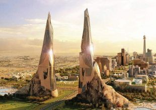 Emaar, Dubai Properties' stalled 'Bawadi' hotel scheme to be revived