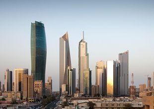 Kuwait's KIPCO starts construction on multi-billion dollar real estate project