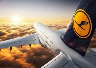 Lufthansa, Air France-KLM ask EU to target Gulf carriers