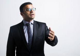 Dubai's Shaikhani posts $8.1m property sales at Cityscape