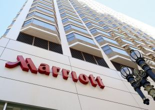 GCC won't lose hotel brands after Marriott-Starwood merger