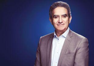 Al Jazeera 20 years on: 'The Arab world still resists independent, professional journalism', says Mostefa Souag