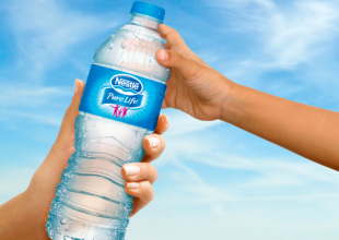 Nestle inks $27m deal to build water factory in Abu Dhabi