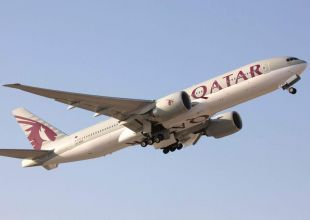 Qatar Airways overtakes Emirates for world's longest commercial flight